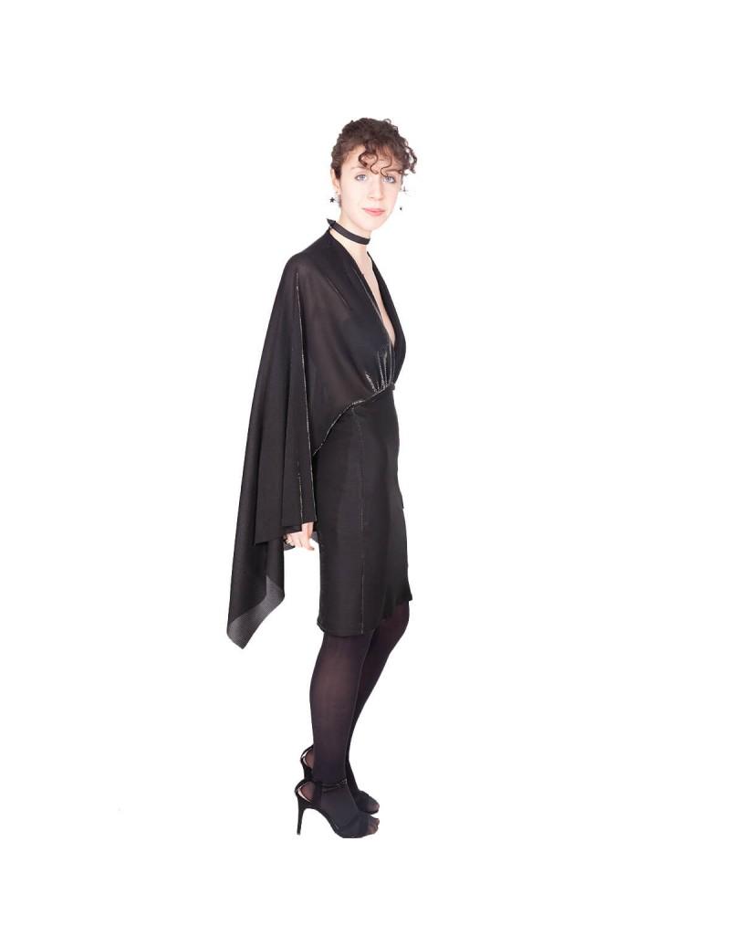 Robe de Soirée Romy