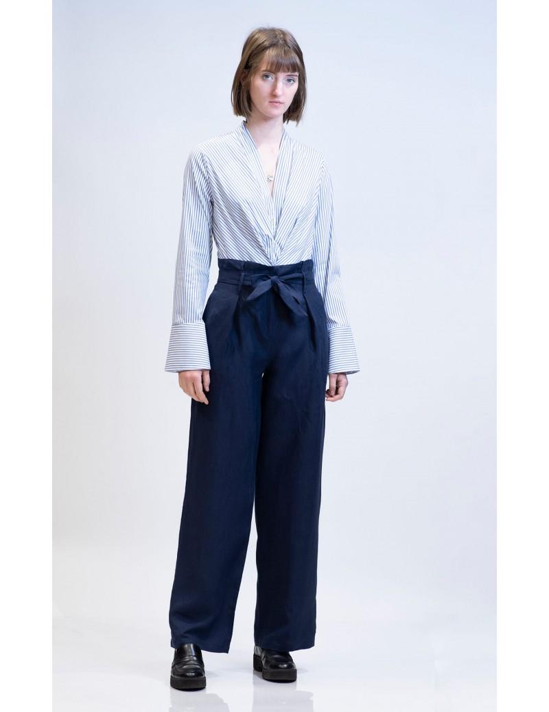 Pantalons MARIA