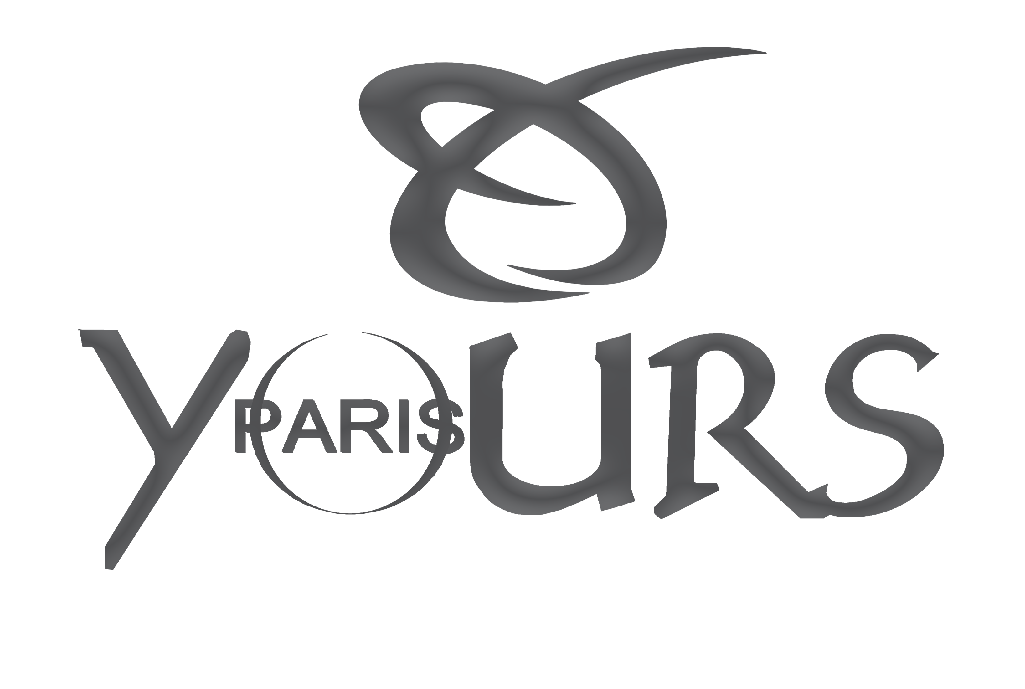 Yours Paris Boutique de Prêt-à-porter Made In France
